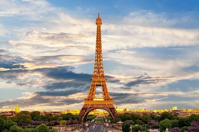 Jak pracuje się Polakom we Francji?