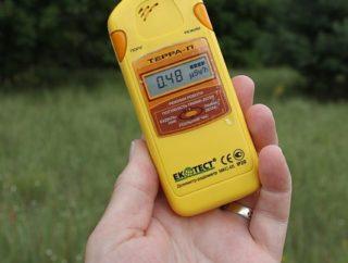 Do czego przydaje się detektor gazów?