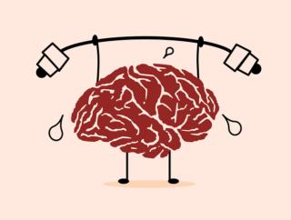 Pracuj nad umysłem jak Adam Małysz