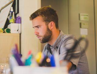 Mobbing w pracy – co warto wiedzieć?