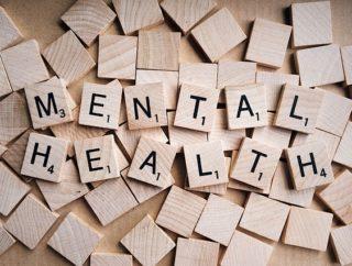 Trening mentalny książka jakie niesie korzyści?