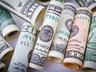 Kredyt uzyskany od osoby prywatnej