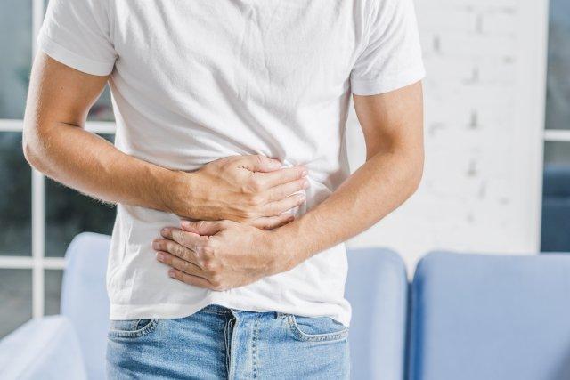 Jak bardzo groźny jest refluks żołądkowy?