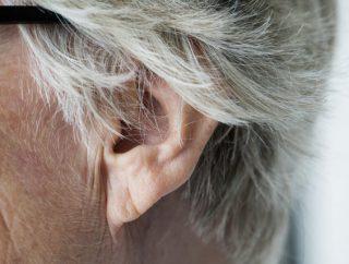 Jak zapobiegać chorobom uszu?