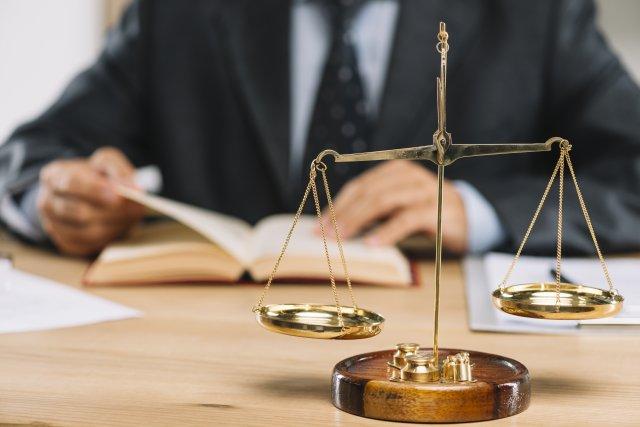 Ile trzeba czekać na sprawiedliwość?