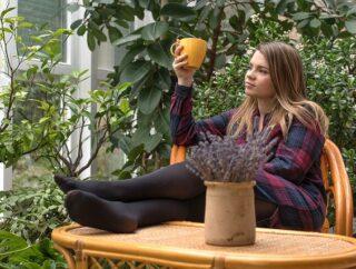 Ogrzewanie ogrodu zimowego – jakie masz możliwości?