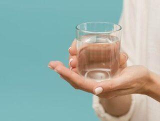 Czy jest napój zdrowszy od tradycyjnej wody?