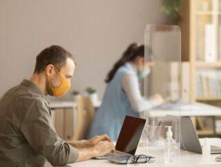 Prawo pracy w dobie koronawirusa czyli prawa i obowiązki pracownika oraz pracodawcy